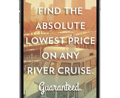 RiverCruiseShopper.Com